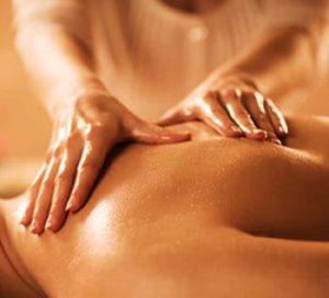 massage_opt